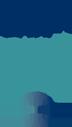 logo EUPJ